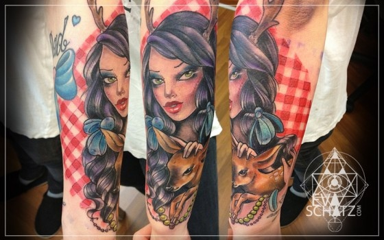 78_Eva+Schatz+Tattoo+Wien_2012_Conny