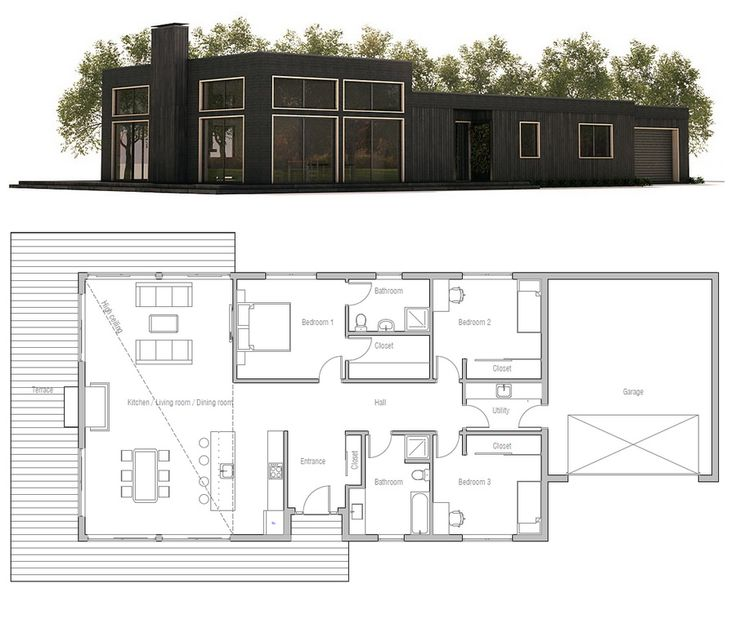 Home plan home plans pinterest home house plans and for House planning help