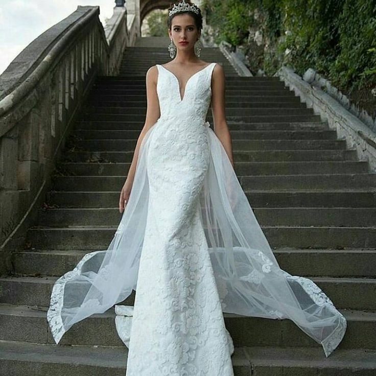 1000 images about custom wedding dresses darius designs for How much is a custom wedding dress