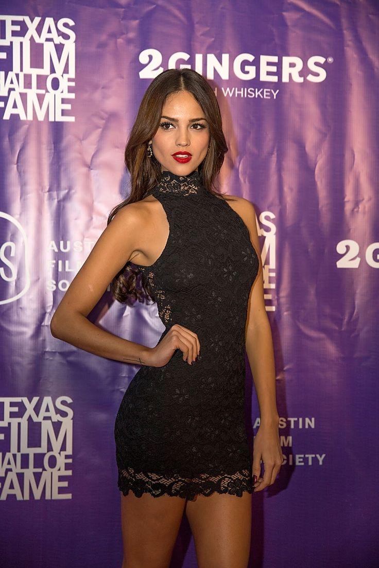 Даррунг - Магия, эзотерика, веды. : Eiza Gonzalez - 2014 Texas Film Awards - 6 фото