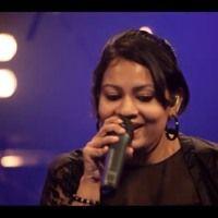 Pudhu Vellai - Kaushik Menon Ala - Music Mojo Season 2 - KappaTV by Jⓔⓡⓘⓛ on SoundCloud