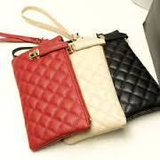 New Style Women's Long Handbags Ladies Retro Wave Packet Quilted Clutch Bag Girl's Wallet  welcome to www.bagsbagz.co.uk where you can shop & win. buy an item from us and get a valuable christmass present for free. that means as many item as more prises. just click on www.bagsbagz.co.uk and see us. many Thanks Team Bagsbagz.co.uk
