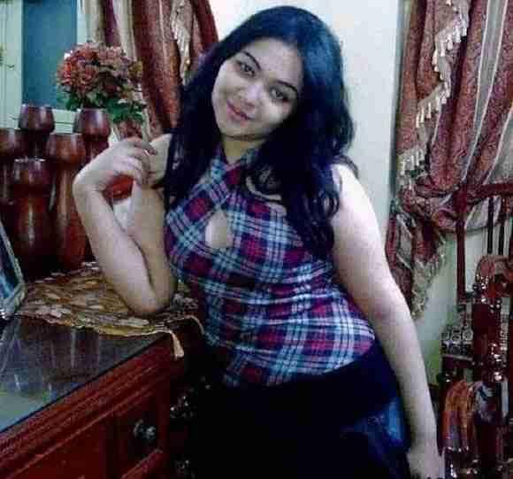 111 Best Desi Girls Hot Images On Pinterest