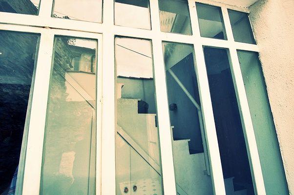 Through the windows #RealEstate #ItalianRiviera