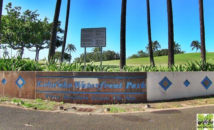 カカアコウォーターフロントパークが無期限閉鎖   州は「人と財産の安全と福祉」のため、カカアコウォーターフロントパークを無期限に閉鎖すると発表。 火曜日に「立ち入り禁止」の看板がたち、閉鎖は10月8日(日)午後10時から始まる。  愛媛丸記念館のあるこの公園を住民や家庭のための守ってきましたが、長年ホームレス問題に取り組んできました。  カカアコウォーターフロントパークは、カカアコ近隣に住む人々のの憩いの場所でもあり、 観光客にも人気の公園。 ホームレスの人口が増えて・・・残念です。 http://b-alohastay.com/pmh/blog171004/ ▶早期得割90プラン 客室数限定!90日前までの予約でお得にご利用いただけるプラン。 早めに予約すればするほどお得。日程がお決まりの方におすすめ。 http://b-alohastay.com/pmh/stayplan/90day/ ----------------------------- #ハワイ #ワイキキ #コンドミニアム #アクアパシフィックモナーク #カカアコウォーターフロントパーク