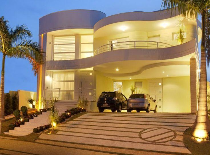 Aquiles Nícolas Kílaris - conheça mais sobre o arquiteto das linhas curvas e sua parceria com o Decor Salteado!