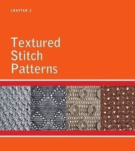 Crochet Stitches VISUAL Encyclopedia Crochet Stitches Pinterest