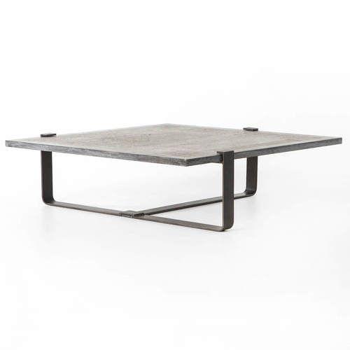 Deon Industrial Coffee Table: Best 25+ Coffee Table Storage Ideas On Pinterest