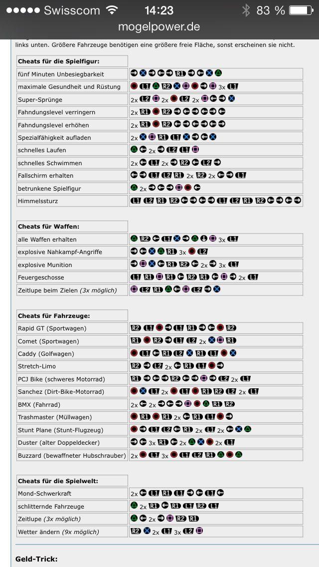 Apk Mod Menu Gta 5 Xbox One : Money, Cheat, Cheats,