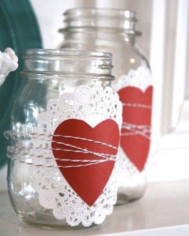 Inspiração para o dia dos namorados! #valentines #diadosnamorados #coração…