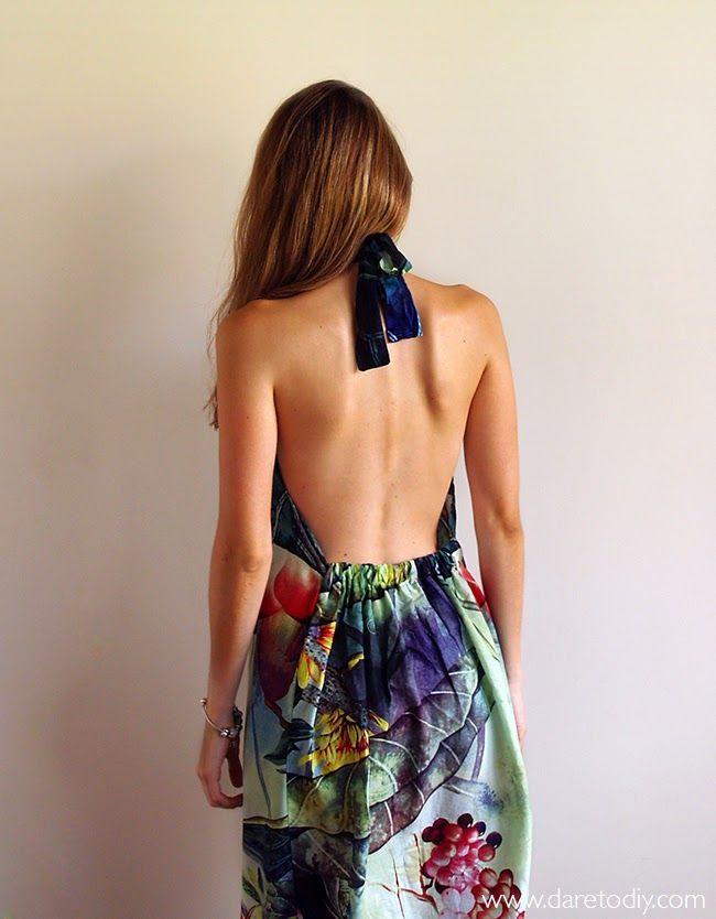 Osez bricolage: bricolage facile au monde Dress (version 2.0)