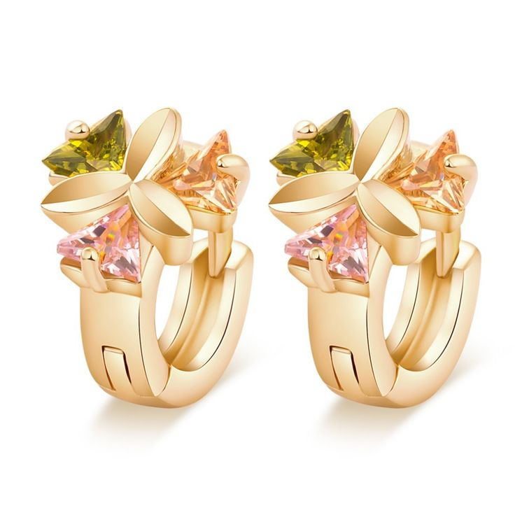 Cheap Hoop Earrings, Buy Directly from China Suppliers:         Welcome to my store:       http://www.aliexpress.com/store/1304222       Notice :   &nb