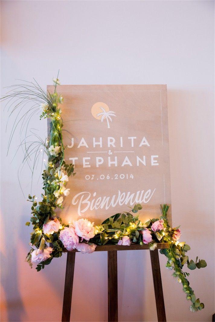 ©monsieurplusmadame - mariage surfy - Les Jardins Suspendus du Havre - Normandie - Le Blog de Madame C #29