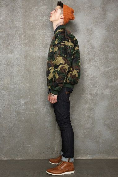 fashion trend for men 14