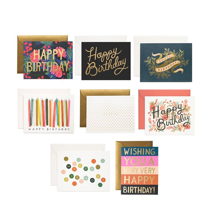 Birthday Cards Exclusive ~ Best images about gift ideas on pinterest homemade gifts and damasks