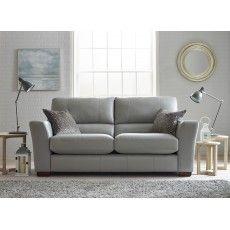 Augusta 2 Seater Sofa All Fabrics
