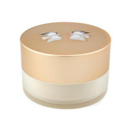 Nina Ricci L'air Du Temps Silky Body Cream for Women, 6.6 Ounce - http://www.theperfume.org/nina-ricci-lair-du-temps-silky-body-cream-for-women-6-6-ounce/
