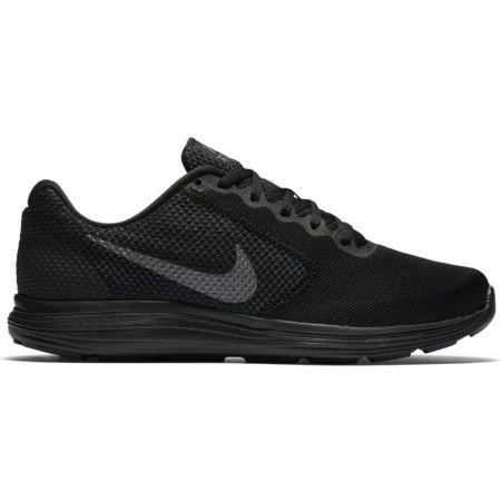 Încălțăminte de bărbați - Nike REVOLUTION 3 - 1