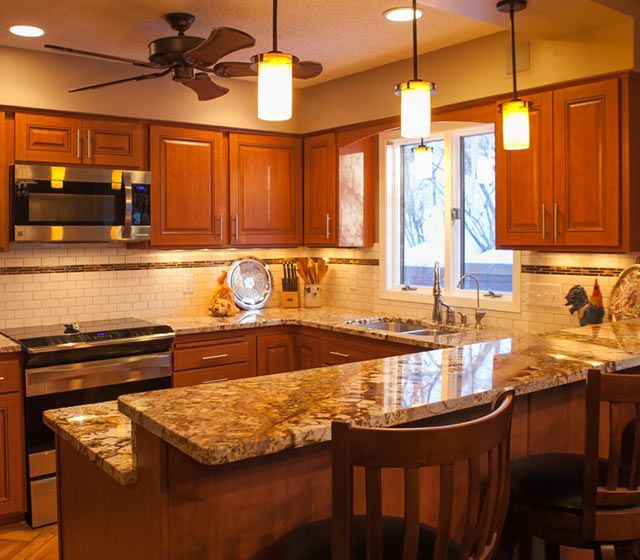 Cabinets On Pinterest Cabinet Refacing Kitchen Remodeling And Diy