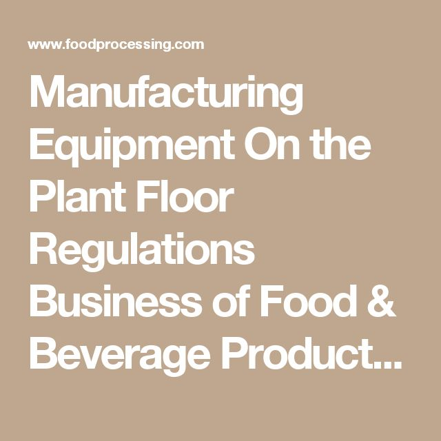 Manufacturing Equipment On the Plant Floor Regulations Business of Food & Beverage Product Development Ingredients Home / Articles / 2015 / Breakfast Food Trends: Easy-to-Eat in the Morning Breakfast Food Trends: Easy-to-Eat in the Morning Trends in breakfast foods are more of the same: hand-held, portable, healthful choices. Yet in the rush of in a morning routine, nutrition is as important as convenience. By Lauren R. Hartman, Product Development Editor Jul 29, 2015