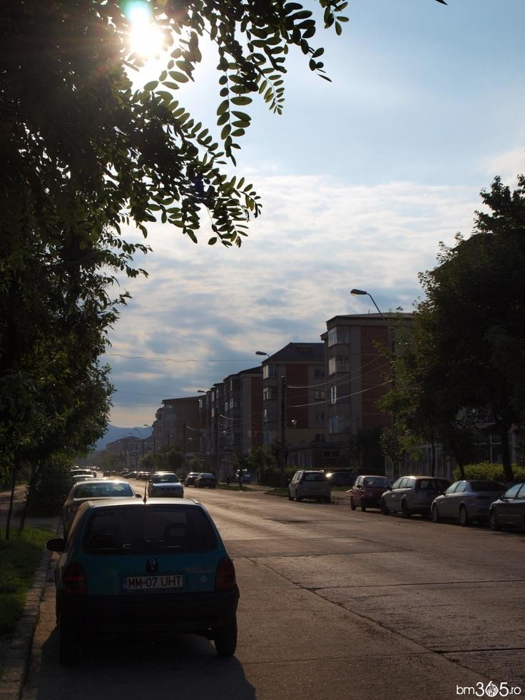 bm365.ro