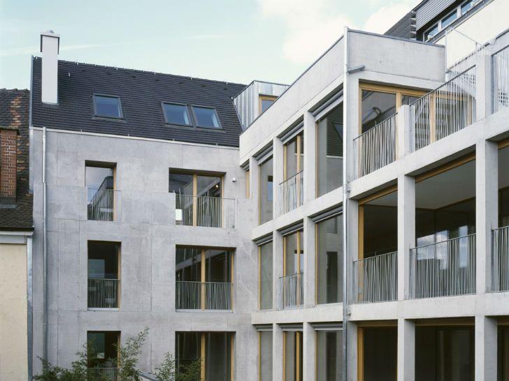 http://assets.inhabitat.com/wp-content/blogs.dir/1/files/2012/07/H27D-Kraus-Schoenberg-Architects-12.jpg
