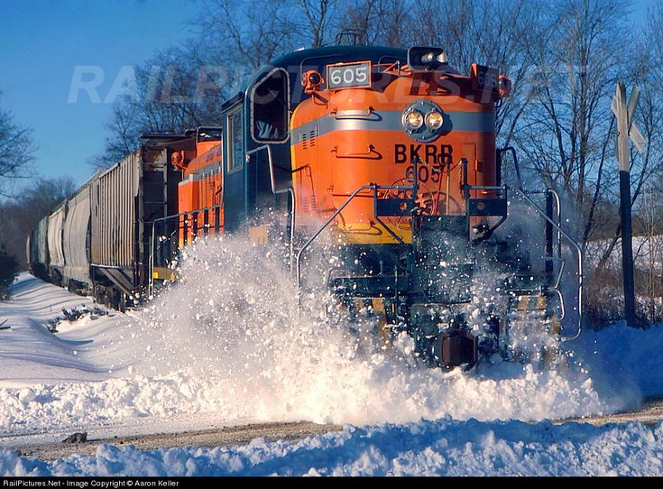 RailPictures.Net Photo: BKRR 605 Batten Kill Railroad Alco RS-3 at Rexleigh, New York by Aaron Keller