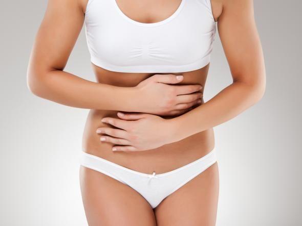 Magen-Darm-Infekte  Aus dem Mini-Winterschlaf des Körpers erwachen im Wonnemonat als letzte Organe Magen und Darm. Und ihre Funktion läuft noch rund 10 Prozent unter dem optimalen Level. Das macht die Verdauungsorgane gerade jetzt so anfällig für Infektionen, z. B. mit Campylobacter-Bakterien oder Noroviren.