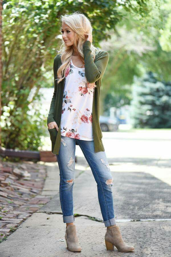 Find More at => http://feedproxy.google.com/~r/amazingoutfits/~3/qdAF_mWDBX0/AmazingOutfits.page