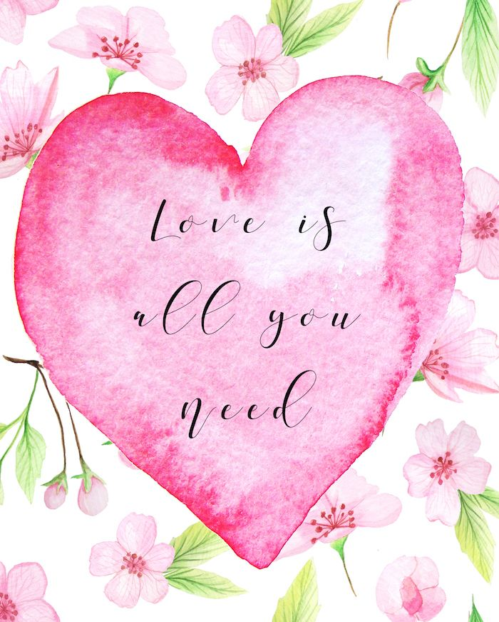 778 best Valentine\'s Day❤ images on Pinterest | Backgrounds ...