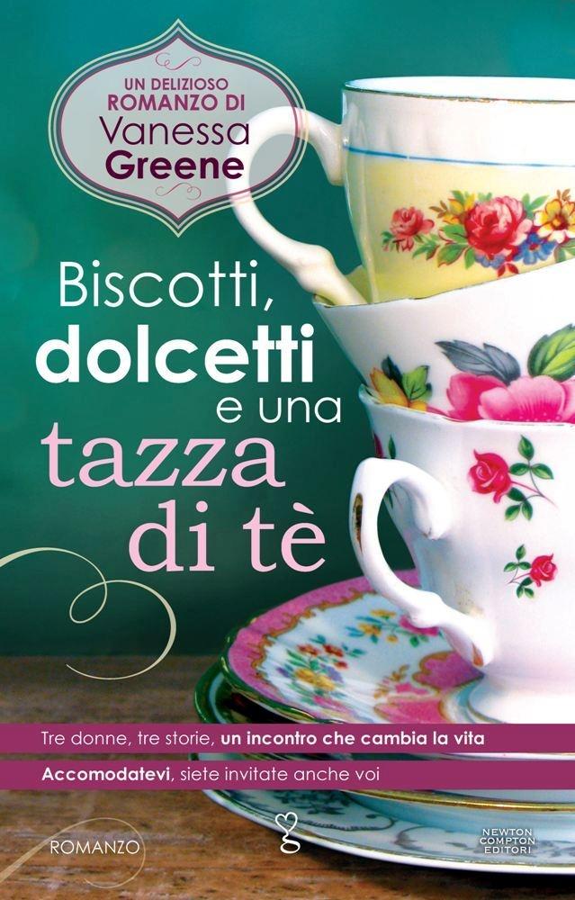 http://blog.newtoncompton.com/biscotti-dolcetti-e-una-tazza-di-te/