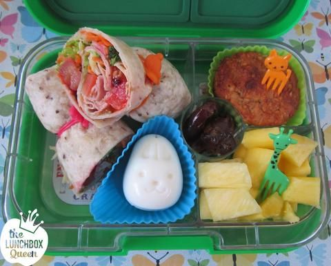 142 best images about yumbox inspiration on pinterest alphabet bento and new zealand. Black Bedroom Furniture Sets. Home Design Ideas