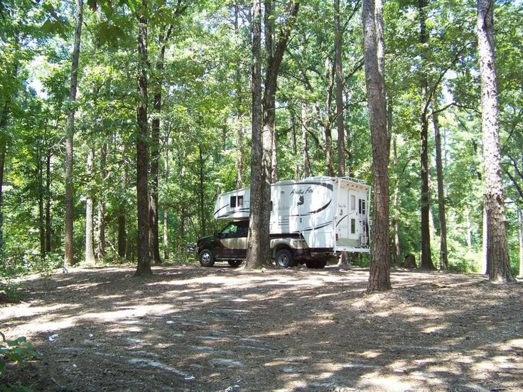 16 best texas boondocking free cheap rv and car camping