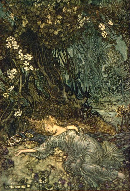What is the significance of Bottom's transformation in Shakespeare's A Midsummer Night's Dream?