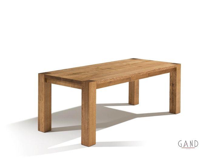 Τραπέζι μασίφ Still 682258