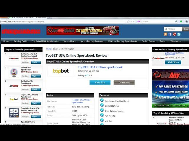 best college football bets today mobile betonline ag