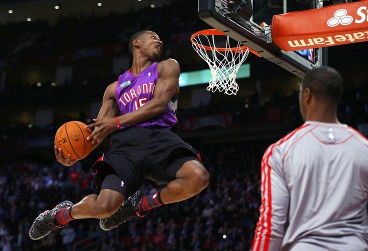 Smaç.. Basketbol oyunları http://www.basketboloyunlari.gen.tr/
