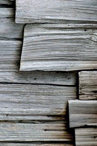 Wood ღGrey Lovinღ