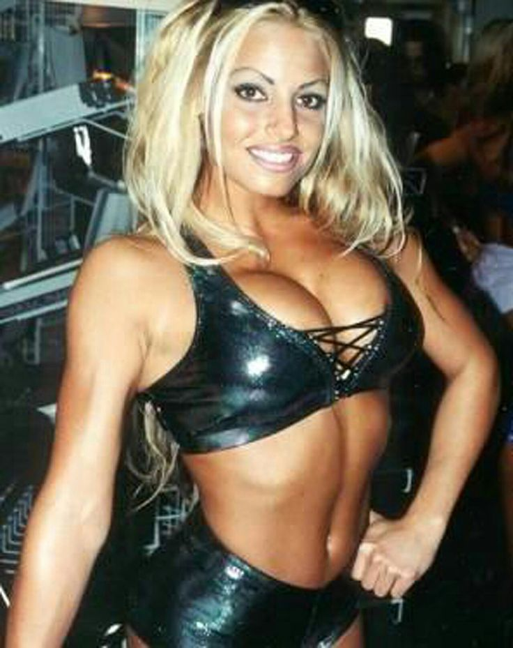 226 Best Images About Trish Stratus On Pinterest  Wwe Wrestlers, Wwe Divas And Celebrity Women-6086