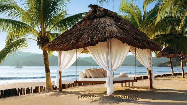 swinging: Spaces, Favorite Places, Vacation, Dream, Viceroy Zihuatanejo, Places I D, Beautiful Place, Travel, Beach