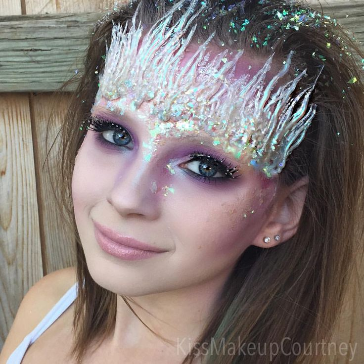 Kiss And Make Up: 17 Best Images About Kiss & Makeup On Pinterest