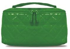 BEAUTY TROPICAL JUICE  verde  #limoni #summerbag