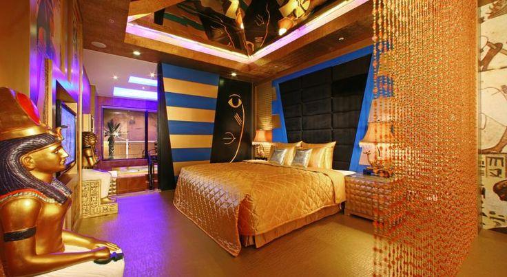 Booking.com: Sato Castle Motel - Тайбэй, Тайвань