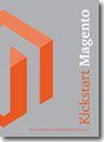 Kickstart Magento -  Ravensbergen, Robbert -  plaats 520 # Informatica - informatietechnologie