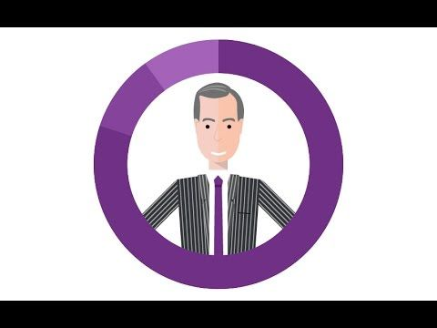 General Election 2015: UKIP Manifesto in 90 seconds - YouTube