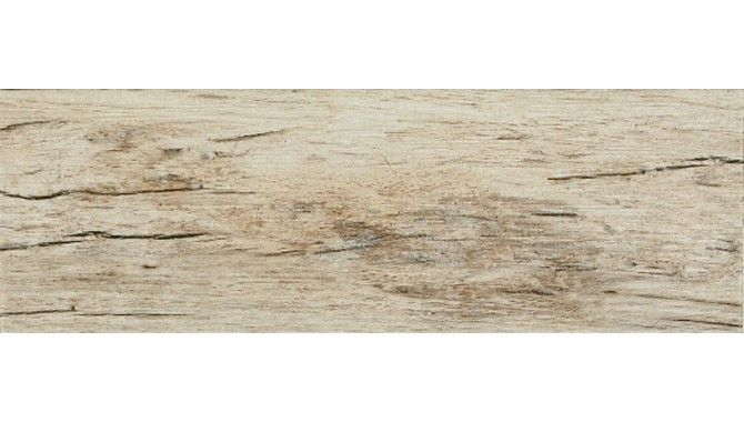 Ecowood Red 15x45 5 Fliesen Holzoptik Und Fliesen Holzoptik