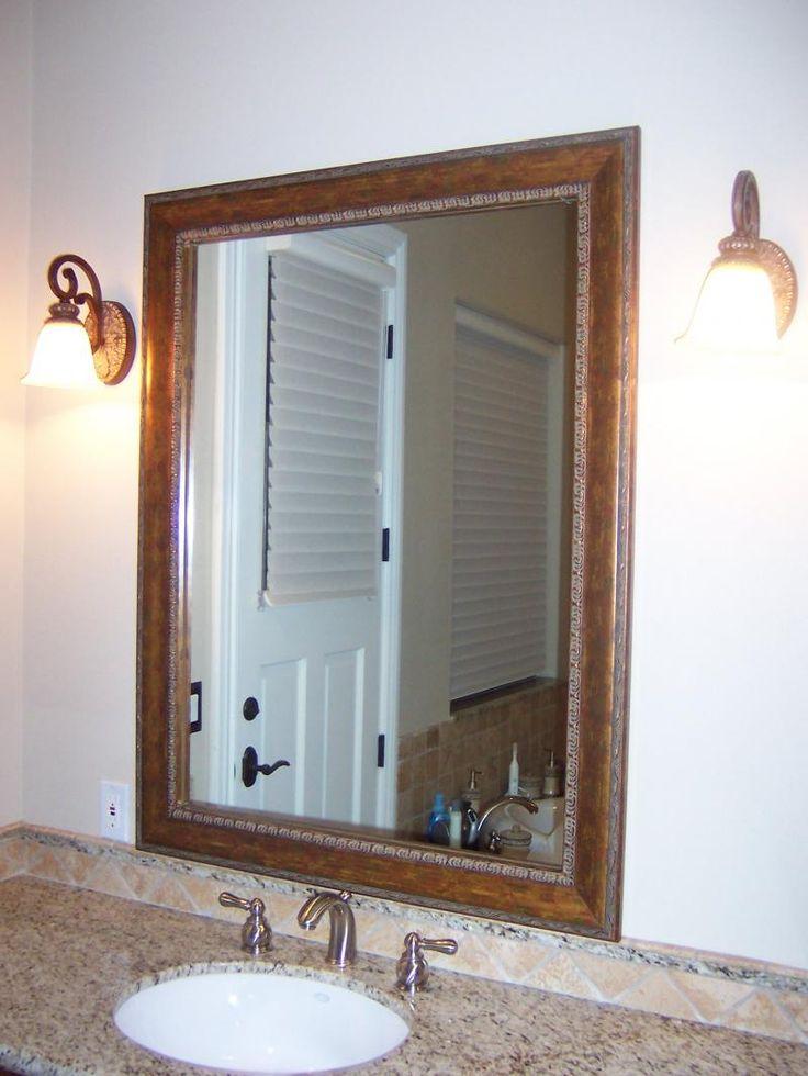 100 Best Bathroom Remodel Images On Pinterest