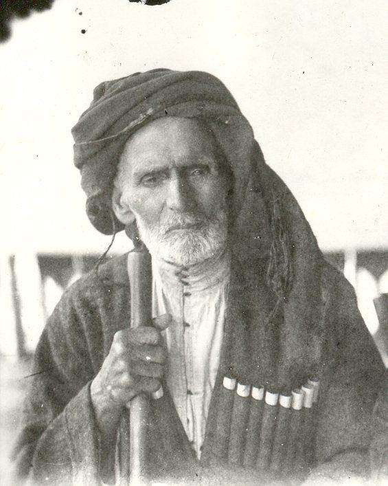 паром фото абхазского мудрого старика лишь для