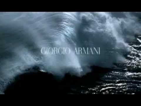 Armani Acqua di Gio Pour Homme, Eau de Toilette für Herren 200 ml | iparfumerie.at