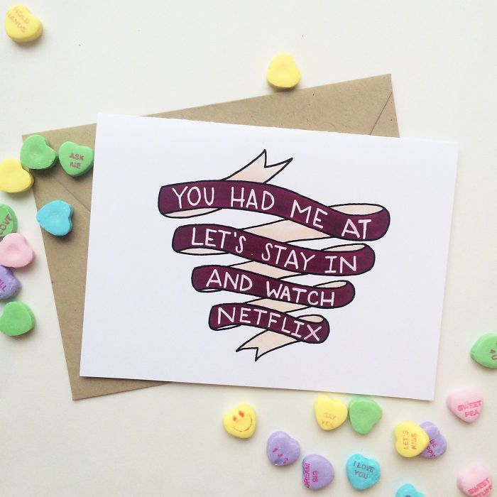 25 best ideas about Valentine sayings – Funny Valentines Day Cards Sayings